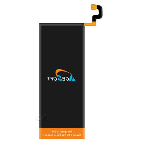 6630mah replacement battery for samsung galaxy note