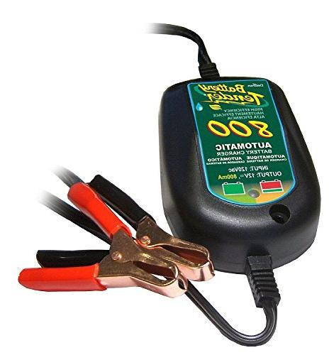 800 022 0150 dl wh weatherproof charger