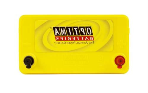 batteries 8171 767 ds46b24r yellowtop prius battery