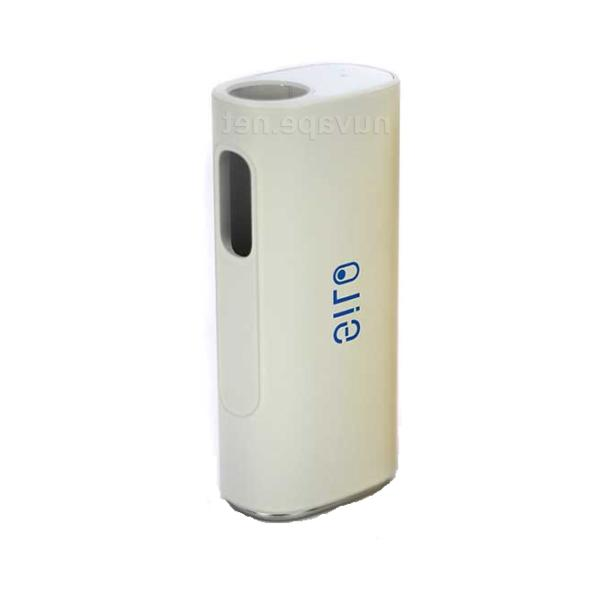 CCELL Brand Battery