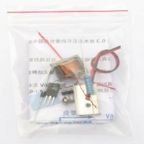 DC Inverter Electric Ignitor Kit for