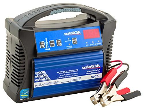 i 7002 15 amp battery charger