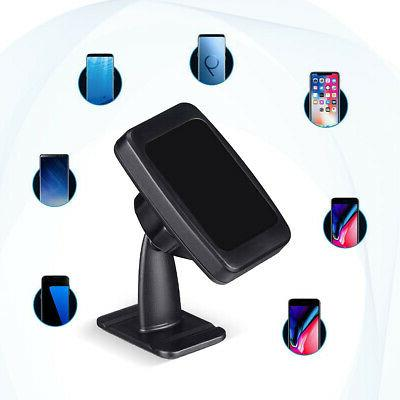 Universal 360° Holder Magnetic For iPhone GPS