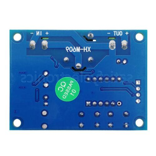 NEW Voltage Protection Module DC