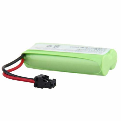 2pcs Ni-MH Home Phone for BT-1008 2060-2
