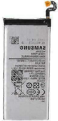 New Samsung Galaxy S7 OEM EB-BG930 3000mAh Battery Original