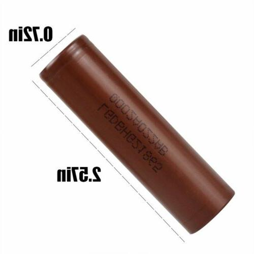 EBL 3.6V 1000mAh Two-Way Radio Rechargeable Battery for Moto