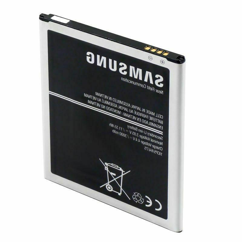 oem battery for galaxy j7 sm j700