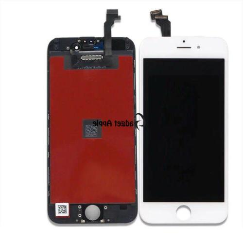 OEM Screen Assembly Battery Replacement iPhone 6s 6S 7P
