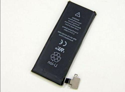 OEM Battery for 4 5 6S 8 Plus