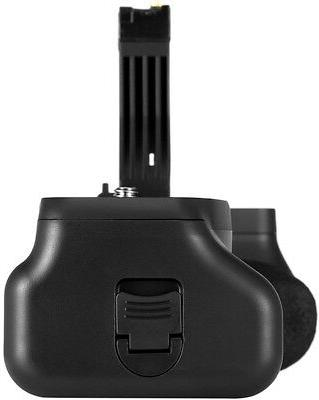 Professional Durable Power Grip Battery Grip For EOS