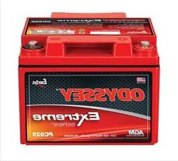 Replacement For ODYSSEY PC925LMJ Battery