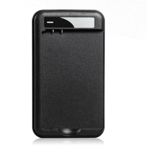 UPGraded 4520mAh Battery or Charger V20 H918 US996