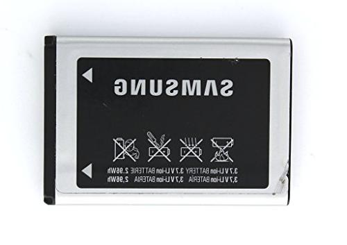 wireless phone replacement battery