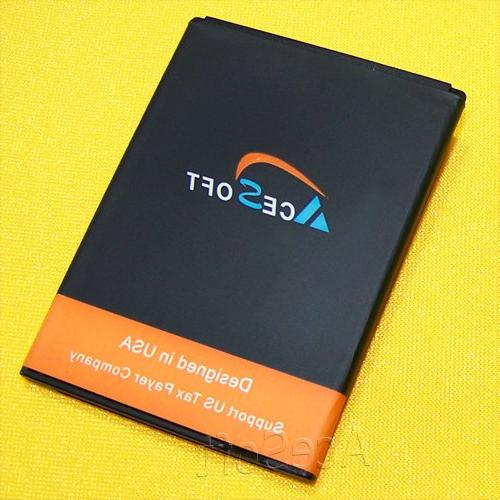 zte z832 cell phone battery