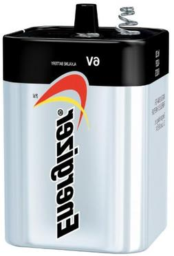 Energizer Lantern Battery