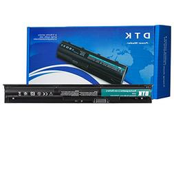 DTK New Laptop Battery Replacement for HP ProBook 440 G2 / 4