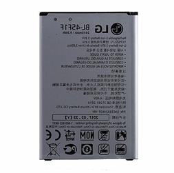 LG Replacement Battery For Aristo M210, K8, M210, M153 BL-45