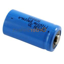 NEW Lithium Camera Photo CR123A CR123 CR 123A 123 battery US