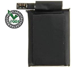 LONGLIFE Replacement Battery Compatible For iwatch series 1