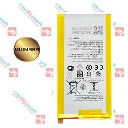 Motorola Moto Z Play  Battery  Replacement Part