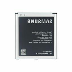 New Battery for Samsung Galaxy Grand Prime J3 EB-BG530BBU EB