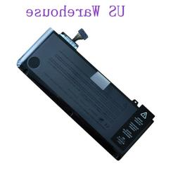 """New Genuine A1322 Battery For Apple MacBook Pro 13""""A1278 Mid"""