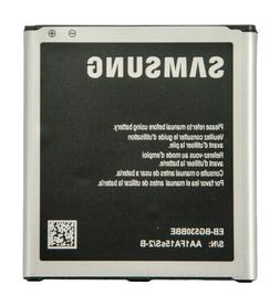 NEW OEM Battery For Samsung EB-BG530CBU EB-BG530BBE Galaxy G