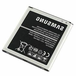 New OEM Battery for Samsung Galaxy Grand Prime J3 EB-BG530BB