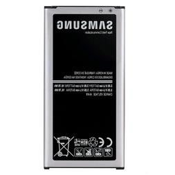 ORIGINAL OEM Battery Replacement for Samsung Galaxy S5 BG900