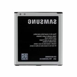 NEW OEM Samsung Galaxy J3 J5 Grand Prime Cell Phone Battery