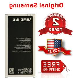 New OEM Samsung Galaxy J7 Prime EB-BJ710CBU Battery Replacem