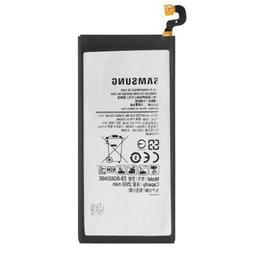 New OEM Samsung Galaxy S6 SM-G920 Battery Original Genuine R