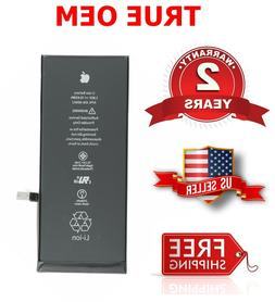 New OEM Apple iPhone 6S PLUS Battery Internal Replacement 27