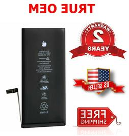New OEM Apple iPhone 7 PLUS Battery Internal Replacement 290