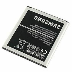 New Original Battery for Samsung Grand Prime J3 EB-BG530BBU