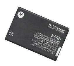 New Original BH5X 1500mAh Battery OEM For Motorola Droid X M