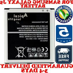 New Original EB-BG530 Battery for Samsung Galaxy J3 J5 Grand