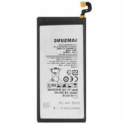 New Original OEM Samsung Galaxy S6 SM-G920 Genuine Internal