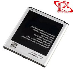 New Original Samsung B600BU 2600mAh Battery for Samsung Gala