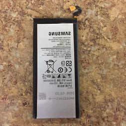 New Replacement Battery For Samsung Galaxy S6/ S6 EDGE/ S6 E
