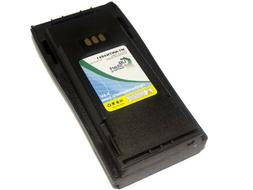 NNTN4851A Replacement Battery for Motorola CP040, CP200, EP4