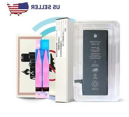 OEM Authentic Apple Internal 2915mAh Battery for Apple iPhon