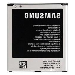OEM Samsung Original Battery for Samsung Galaxy S4 SCH-r970c