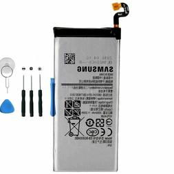 OEM Battery Replacement Kit for Samsung Galaxy S7 SM-G930