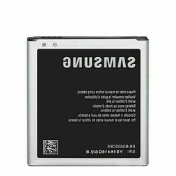 OEM Samsung EB-BG530BBU Battery for Galaxy J5 J3 Grand Prime