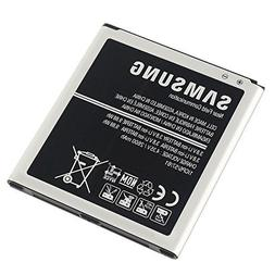 New OEM Samsung EB-BG530CBU EB-BG530CBZ BATTERY Galaxy Grand
