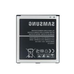 OEM For Samsung Galaxy Grand Prime Battery EB-BG530BBU EB-BG