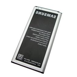 New OEM Samsung Galaxy S5 Battery EB-BG900BBU 2800mAh For i9