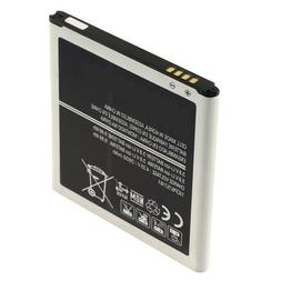 OEM New Samsung EB-BG530BBU Battery for Galaxy Grand Prime S